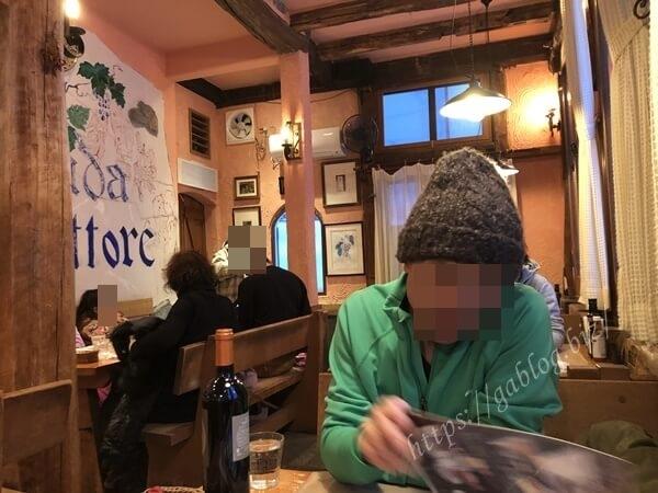 岩原 ピットーレ