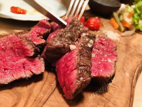 ピットーレ もも肉